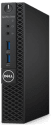 Dell Kaby Lake i5 Desktop PC w/ WD 1TB HDD for $612 + free shipping