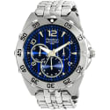 Men's Name-Brand Watches at Walmart: Up to 50% off + free shipping