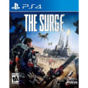 The Surge & Conan Exiles for PS4: free w/ PS Plus