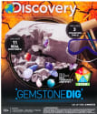 Discovery Kids Rock & Gem Dig for $13 + free shipping w/ Prime