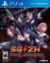 School Girl / Zombie Hunter for PS4 for $20 + pickup at GameStop
