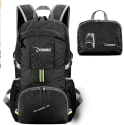 Doramile Hiking Backpack for $10 + free shipping w/Prime