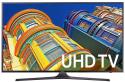 "Samsung 43"" 4K UHD Smart TV for $380 + free shipping"