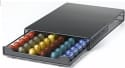 Nifty Nespresso Capsule Drawer for $10 + free shipping w/ Prime
