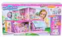 Shopkins Dollhouses and Playsets at Walmart: Up to 50% off + pickup