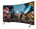 """RCA 65"""" 4K Curved LED LCD UHD TV for $700 + free shipping"""