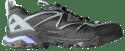 Merrell Women's Capra Sport Hiking Shoes for $65 + free shipping