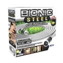 Bionic Steel Garden Hose for $35 + free shipping