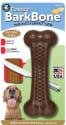 Pet Qwerks Flavorit Large Nylon BarkBone for $4 w/$25 purchase + free shipping
