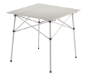 Coleman Compact Outdoor Table for $30 + pickup at Walmart