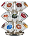 Keurig Pod Carousel for $9 + free shipping