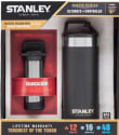 Stanley Master Vacuum Mug with QuickSip for $31 + pickup at REI