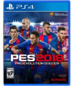 Used Pro Evolution Soccer 2018 for PS4 for $5 + at Redbox locations