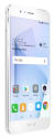 Unlocked Huawei Honor 8 32GB Phone $250 + free shipping