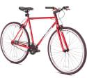 Kent Men's 700c ST Formula Bicycle for $92 + free shipping