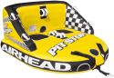 Airhead Pit Stop 2-Person Towable Tube for $200 + free shipping