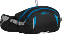CamelBak Flash Flo 1.5L Hydration Waistpack for $45 + pickup at REI