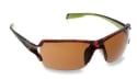 Native Eyewear Unisex Polarized Sunglasses for $32 + pickup at REI