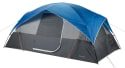 Field & Stream Cross Vent 8-Person Tent for $80 + free shipping