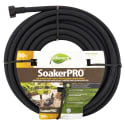 Element Waterworks SoakerPro 50-Foot Hose for $2 w/ Prime + free shipping