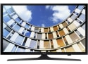 """Samsung 50"""" 1080p LED LCD Smart TV for $398 + free shipping"""