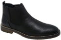 Alpine Swiss Men's Nash Chelsea Boots for $30 + free shipping