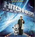 The Hitchhiker's Guide to the Galaxy in HD for $10