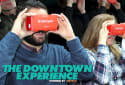 Virtual Reality NYC Bus Tour for $33