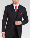 Pronto Uomo Platinum Suit Separates Coat for $100 + free shipping