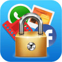 App Lock & Gallery Vault Pro for Android for free