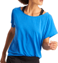 Lucy Women's Light and Free Top for $27 + pickup at REI