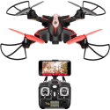 Syma X56W Camera Quadcopter Drone for $45 + free shipping