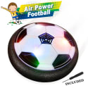 EpochAir Hover Ball for $7 + free shipping w/ Prime