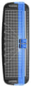 """Westcott 12""""Multi-Purpose Personal Trimmer for $8 + free shipping w/Prime"""