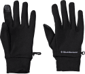 Black Diamond Lightweight Gloves for $15 + pickup at REI