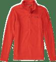 Mountain Hardwear Men's Microchill T-Shirt for $28 + pickup at REI