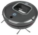 Black + Decker Lithium Robotic Vacuum w/LED for $200 + free shipping