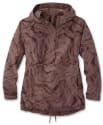 REI Co-op Women's Pullover Windbreaker for $63 + free shipping