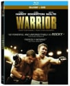 Warrior on Blu-ray / DVD for $5 + pickup at Walmart