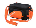 Ozark Trail Soft-Sided Tackle Bag for $7 + pickup at Walmart