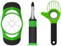 Beyetori Kitchen Fruit Tools Set for $5 + free shipping w/ Prime