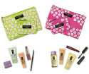 Clinique 7-Piece Gift Set: free w/ $28 or more + free shipping