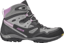 Asolo Women's Athena Hiking Boots for $100 + free shipping