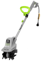 """Earthwise 7.5"""" Electric Tiller / Cultivator for $64 + free shipping"""