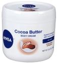 Nivea 15.5-oz. Cocoa Butter Body Cream for $4 + free shipping