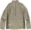 Brooks Men's LSD Jacket for $49 + free shipping w/ $50