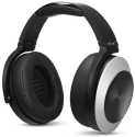 B-Stock Audeze EL-8 Closed-Back Headphones for $250 + free shipping