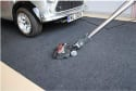 ArmorAll Polyester Garage Flooring for $130 + free shipping