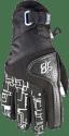 Gordini Men's Boundary III Insulated Gloves for $22 + pickup at REI