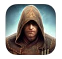Assassin's Creed: Identity for iPhone / iPad for $1